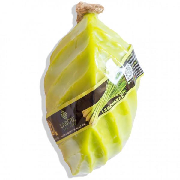 Zitronengras
